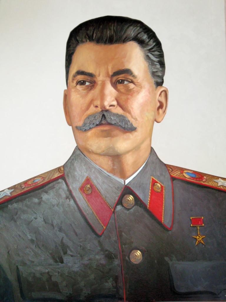 Stalin_Museum_Batumi