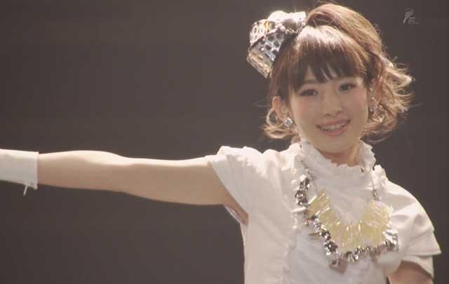 nanjyou-yoshino-01