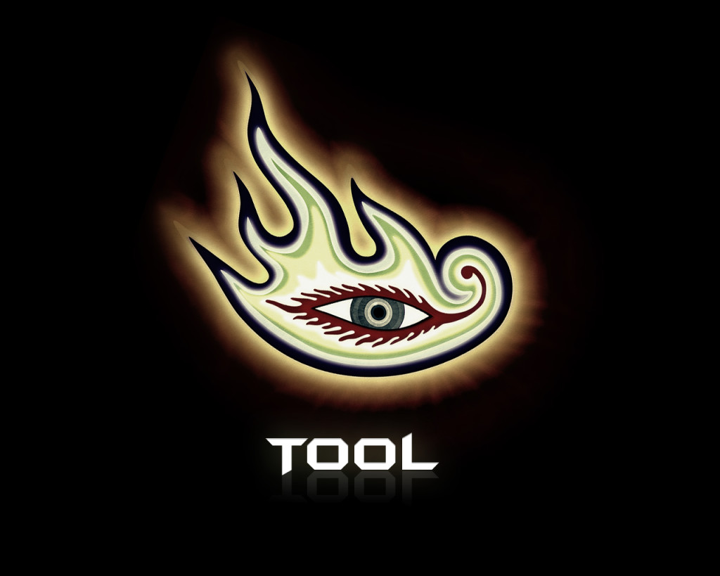 tool_1_