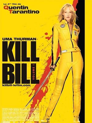 kill_bill-10066