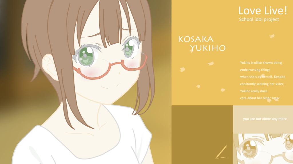 LoveLive_yukiho_20131109_01