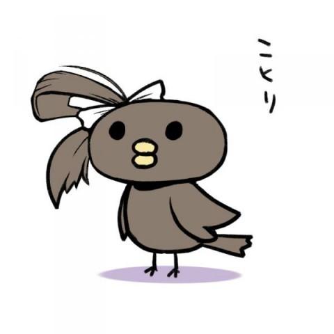 kotori-25-480x480