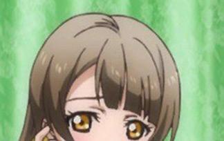 pazyamakotori-thamne