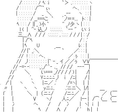 18309_aa_3