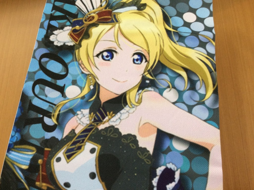 lovelive-mini-tapestry-cafemaid-005