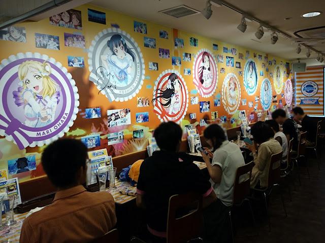 ls-cb-cafe-2016-011d