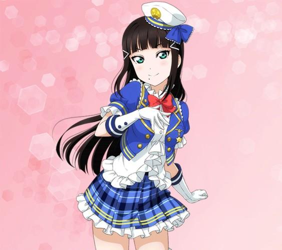 35362-LoveLive_SunShine-KurosawaDia-Android
