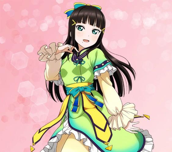 35366-LoveLive_SunShine-KurosawaDia-Android