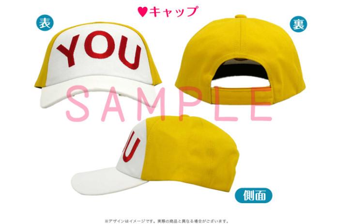 item19_zoom02