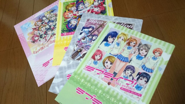 lovelive_7eleven_clear_file_001