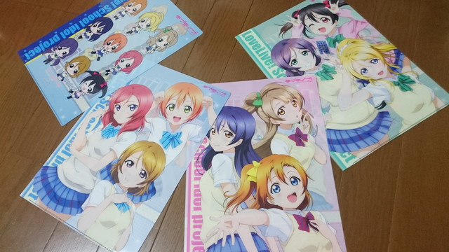 lovelive_Tcard_original_clear_file_012