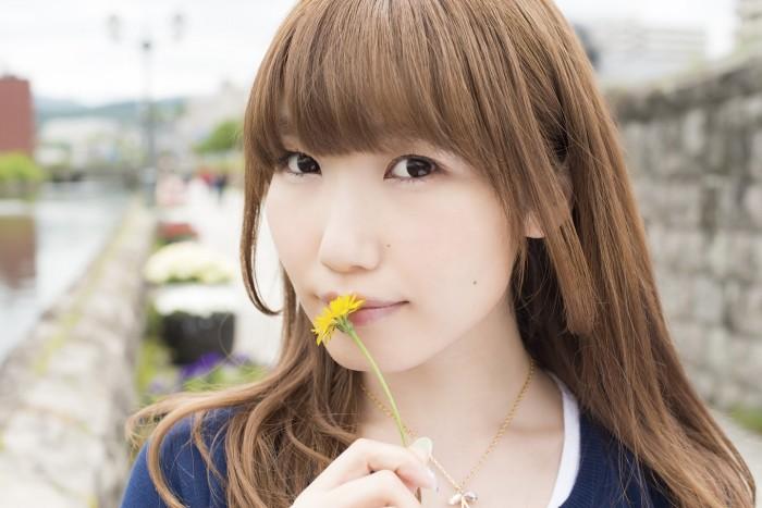 20150710_uchida05